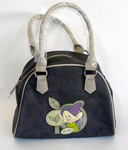 Disney Tasche Bowling Bag 7 NANI Fashion