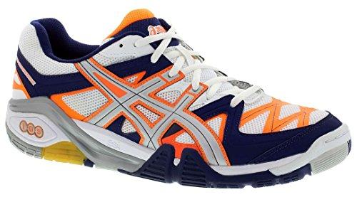 asics-gel-progressive-2-chaussure-sport-en-salle-45