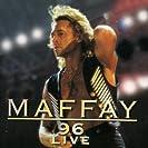 Maffay 96 Live (CD 1) (CD 1