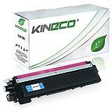 Toner kompatibel zu Brother TN-230 für Brother DCP-9010CN, HL-3040, HL-3045, HL-3070, MFC-9120CN, MFC-9320CW - TN-230M - Magenta 1.400 Seiten