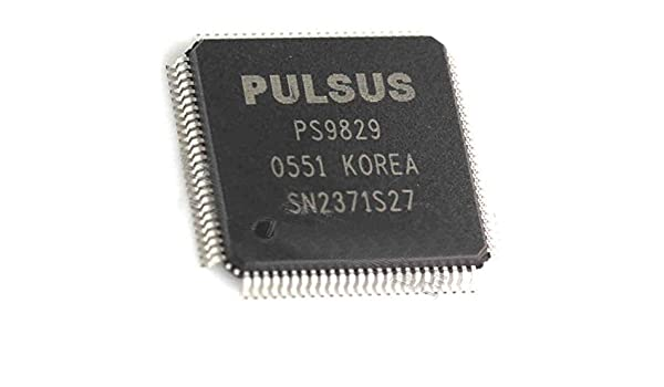 PULSUS IC PS9829 NEW PS9829B
