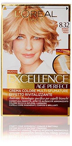 loreal-paris-excellence-age-perfect-crema-colore-effetto-rivitalizzante-832-biondo-chiaro-perla