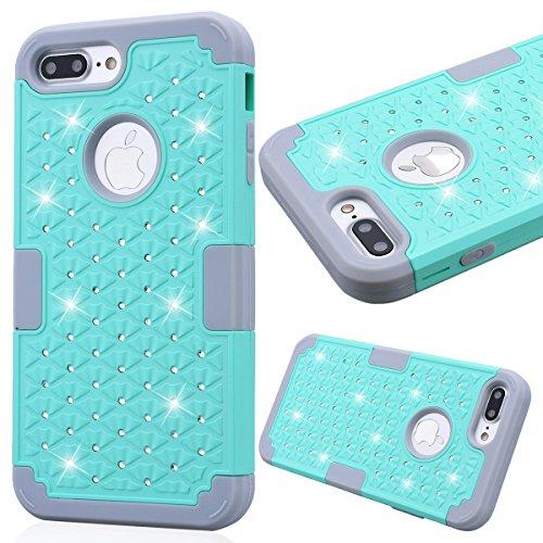 iphone-7-plus55-cover-grandever-pc-rigida-tpu-morbido-silicone-custodia-hybrid-full-body-protective-