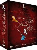L'Art Interne Chinois - Tai Chi Chuan [3 DVDs]