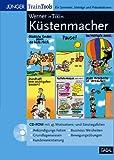 Küstenmacher - Werner Tiki