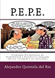 P.E.P.E.: Problemas Estimulantes de Probabilidad y Estadistica
