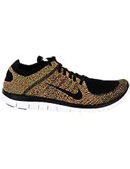 online retailer a2a2c 9258f Vandal high supreme pt497 Nike Donna 36 fantaisie ...