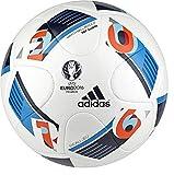 Fussball - Ball - Gr. 5 - UEFA Euro 2016 - Europameisterschaft - France - Frankreich - adidas - Beau Jeu - Match Ball - Top Glider - UEFA EURO 2016™ Top Replique Ball