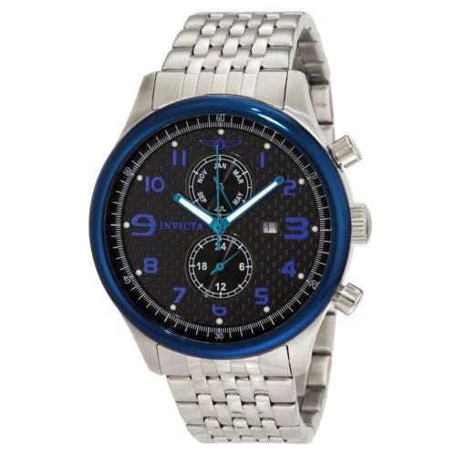 invicta-10291-especialidad-de-la-hombres-negro-dial-azul-bisel-esfera-negra-reloj-de-acero-inoxidabl