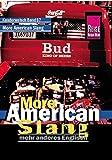 Kauderwelsch, More American Slang, noch mehr Englisch Amerikas