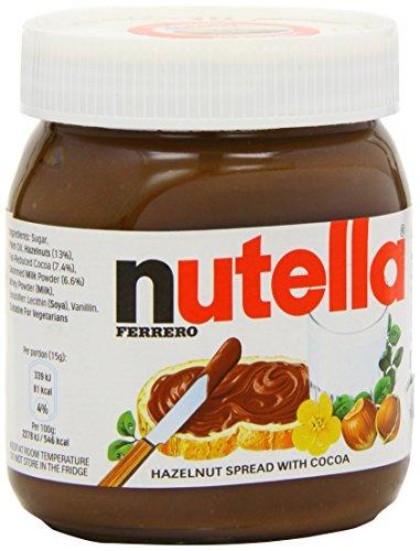 nutella-hazelnut-chocolate-spread-400-g