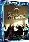 Des hommes et des dieux [Blu-ray]