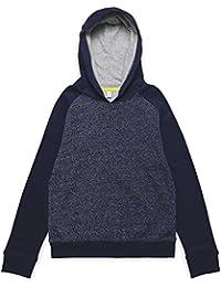ESPRIT KIDS Rj15056, Sweat-Shirt Garçon