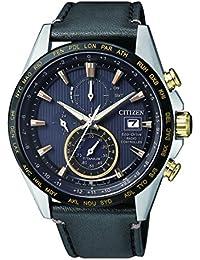 Reloj Citizen para Hombre AT8158-14H