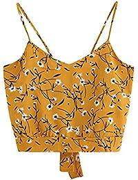 74a087f125c59 Suchergebnis auf Amazon.de für: Kleid zweiteiler - Gelb: Bekleidung