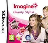 Cheapest Imagine Beauty Stylist on Nintendo DS