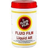 Fluid Film Liquid AR anticorrosión Protección anticorrosión Cavidad sellado 1L