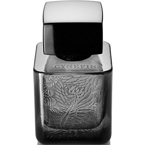 ROUGE BUNNY ROUGE Provenance Tales, Cynefin Eau de Parfum, 50 ml