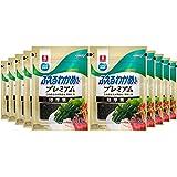 premium RIKEN aumento de algas-chan Sanriku 16gX10 bolsas