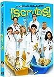 Scrubs - Saison 7 (dvd)