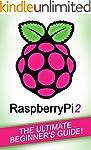 RASPBERRY PI: Raspberry Pi 2 - The Ul...