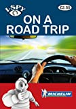 i-SPY Road Trip (Michelin i-SPY Guides)