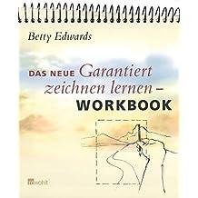 Das neue Garantiert zeichnen lernen - Workbook