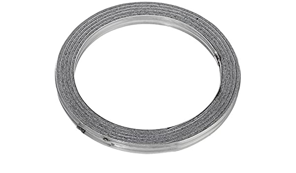 FA1 771-955 Gasket Exhaust Pipe