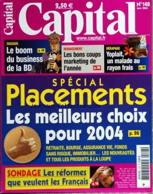 capital-no-148-du-01-01-2004-le-boom-du-business-de-la-bd-les-bons-coups-marketing-de-lannee-yoplait