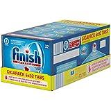 Finish Classic, pastiglie per lavastoviglie.