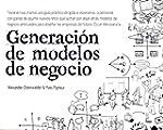 Generaci�n de modelos de negocio