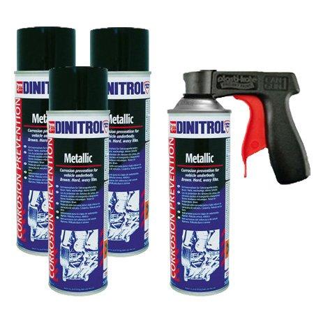 4-x-dinitrol-metallic-brown-rust-proofing-underbody-wax-500ml-aerosol-cangun