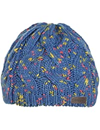 SINNER adultes oaks main tricoté bonnet indigo taille unique - 155–50 sIWE