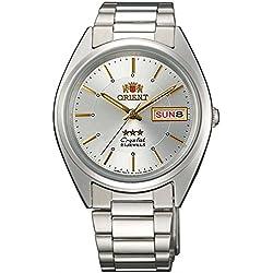 Reloj Orient para Mujer FAB00006W9