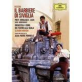 Gioachino Rossini - Il barbiere di Siviglia