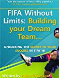 Applying economic theories and principles to the game we all love and play, we are providing for you a tried-and-tested, easy to understand and user-friendly guide for trading on FIFA Ultimate Team.Marrying a wealth of experience within the game of F...