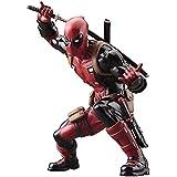 Kotobukiya Deadpool Marvel Now! - Figura (MK176)