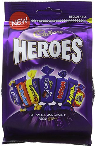 cadbury-heroes-bag-92g