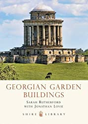 Georgian Garden Buildings