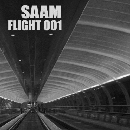 flight-001