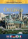 Destination Ottawa