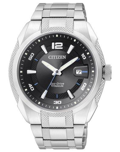 citizen-herren-armbanduhr-super-titanium-bm6900-58e