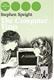 The Computer Virus (English Readers)