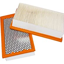 suchergebnis auf f r k rcher nt 361 eco zubeh r. Black Bedroom Furniture Sets. Home Design Ideas