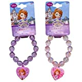 Disney Princess Sofia the First Faceted ...