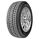 Reifen Reifen Stature M/S