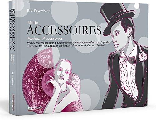 Mode-Accessoires:...