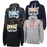Everlast Hoodie Established 1910