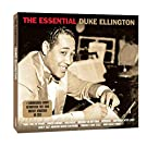 The Essential Duke Ellington [Double CD]