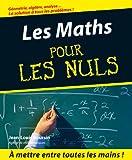 Les Maths pour